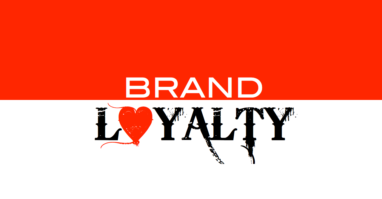 Building Brand Loyalty: A Customer-Centric Approach