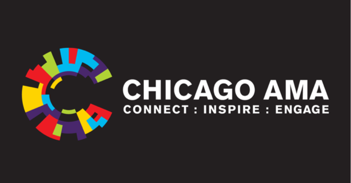 The Chicago AMA Board, Darcy Schuller appointed President 2014-15