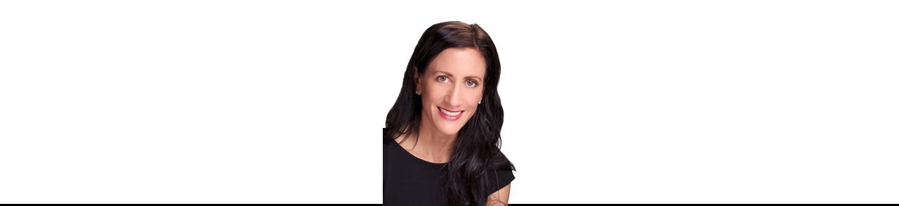 Darcy Schuller, Digital Marketing Strategist