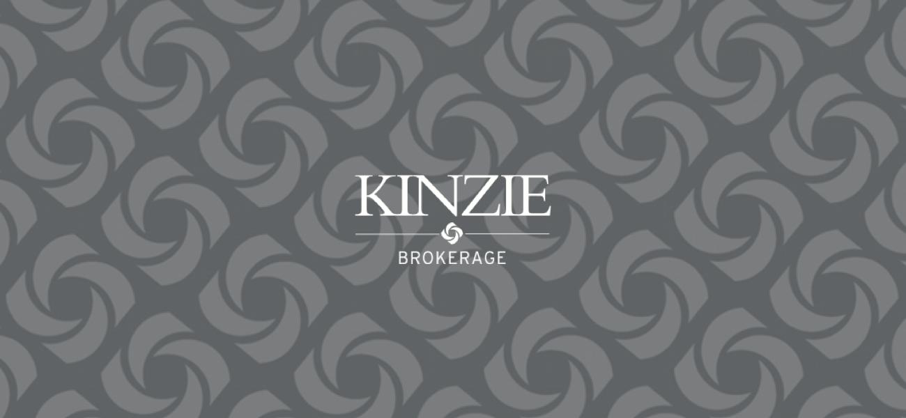 Suvonni Portfolio - Kinzie Brokerage