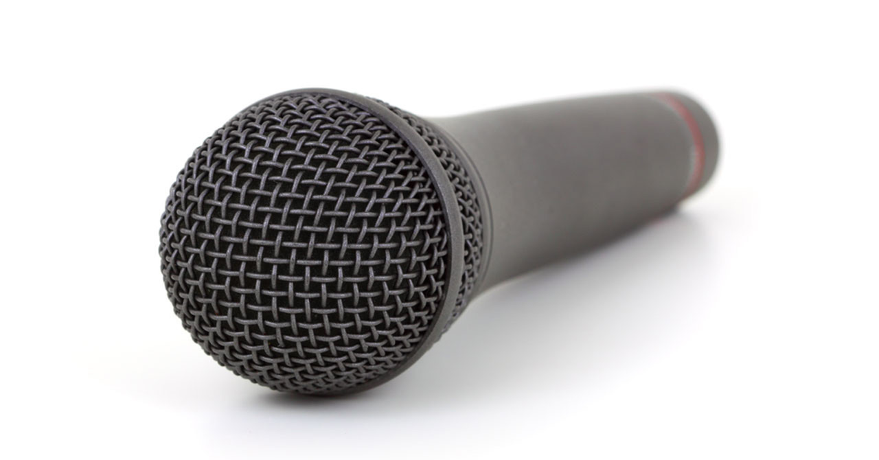 8 Tips For Perfecting Your Brand Voice