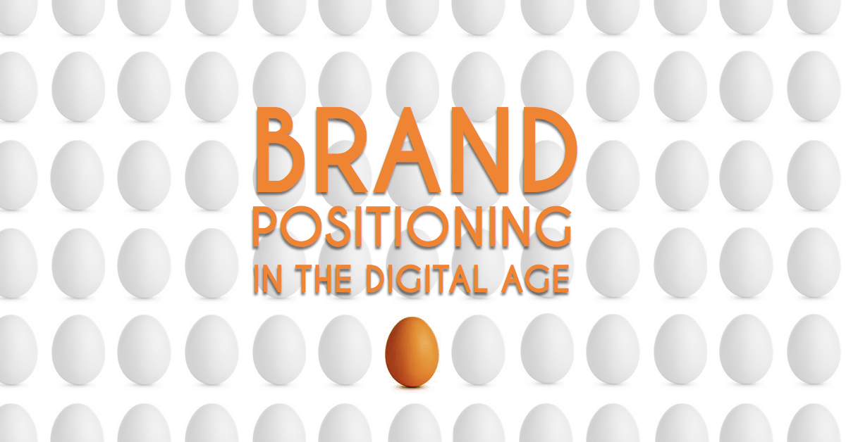 marketing in the digital age questions Marketing resources and tools for small businesses information on advertising, exhibitions, market research, online media, pr and much more.