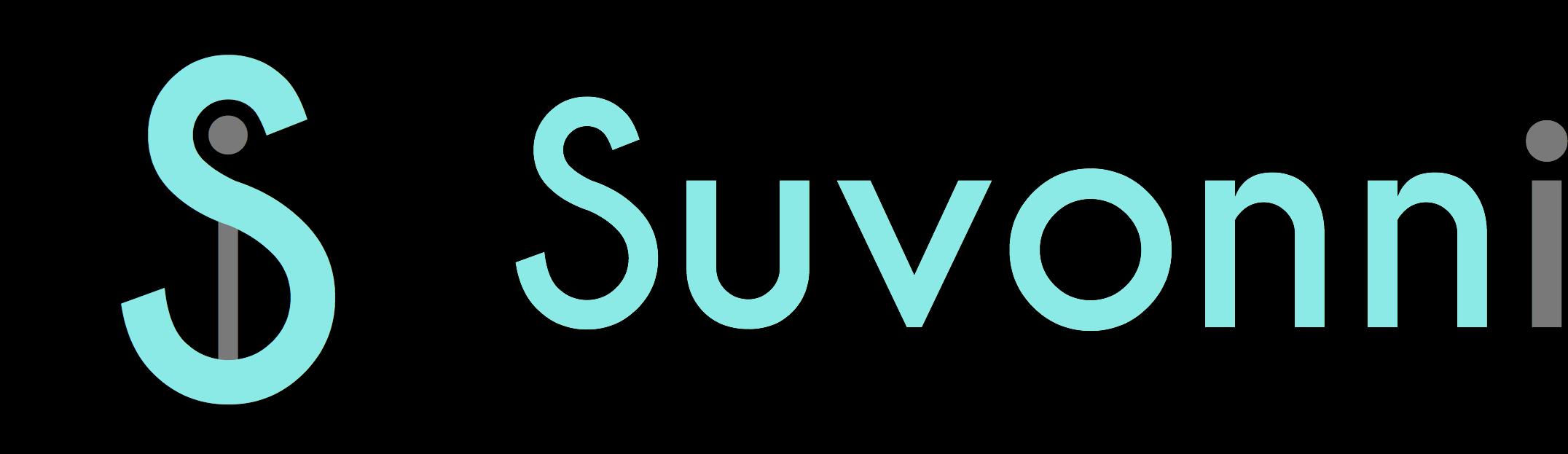 About Suvonni